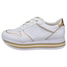 BUGATTI Női sportcipő 431880085055-2051