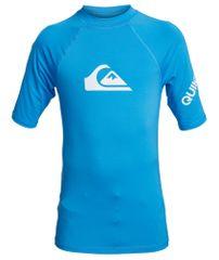 Quiksilver koszulka do pływania chłopięca All time ss youth EQBWR03121-BMM0
