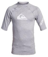 Quiksilver koszulka do pływania chłopięca All time ss youth EQBWR03121-SZPH