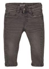 KokoNoko chlapecké džíny VK0422A
