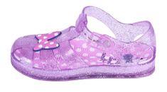 Disney Lány úszócipő Minnie 2300004773