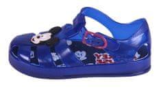Disney Fiú úszócipő Mickey 2300004772