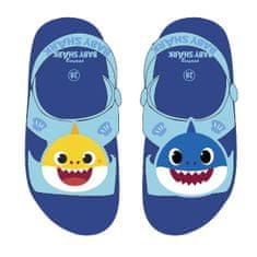 Disney Gyerek úszócipő Baby Shark 2300004770