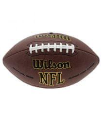 Wilson NFL lopta Wilson