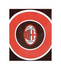 FOREVER COLLECTIBLES Deka AC Miláno
