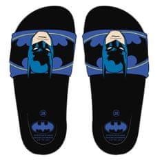 Disney Fiú papucs Batman 2300004759