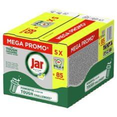 Jar Platinum All-In-One Lemon 85 ks
