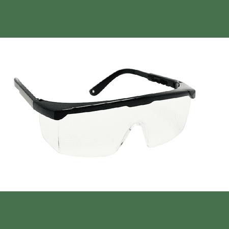 Lena Lighting Sterilon UV-C szemüveg