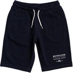 Quiksilver Easy day short youth EQBFB03109-BYJ0 fiú rövidnadrág
