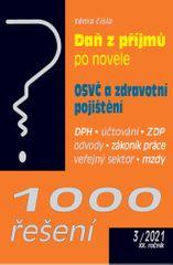1000 řešení 3/2021