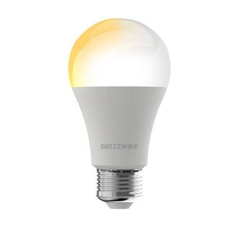 Blitzwolf BW-LT29 Smart pametna žarnica