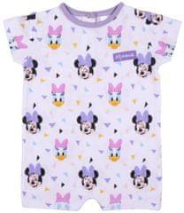 Disney Minnie lány body, 2200006919