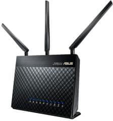 Asus RT-AC68U V3 (90IG00C3-MN3G00)
