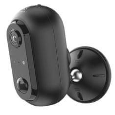 WOOX R9045 nadzorna kamera, 1080p, Wi-Fi, vanjska