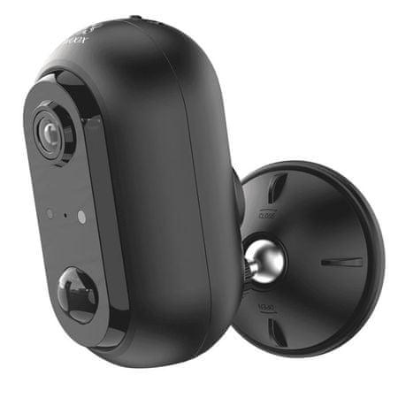 WOOX R9045 nadzorna kamera, 1080p, Wi-Fi, zunanja
