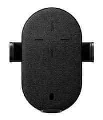 Huawei Držák do auta s bezdrátovým nabíjením Huawei CP39S 55031216, černý