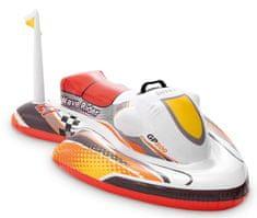Intex Felfújható Jet-Ski, 117x77cm