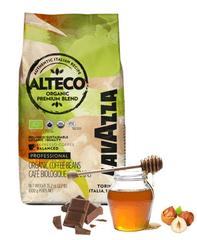 Lavazza Alteco Organic kava, 1 kg