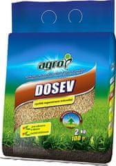 AGRO CS Travní směs DOSEV 2 kg