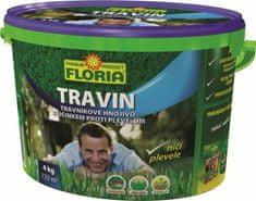 AGRO CS FLORIA Travin - více velikostí