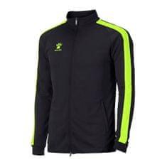 Kelme Bluza z kurtką   75055-0586   XXL, Bluza z kurtką   75055-0586   XXL