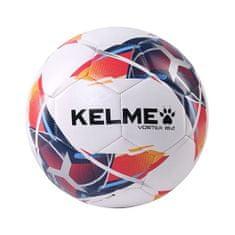 Kelme Ball NOVO | 9886130-9423 | 4., Ball NOVO | 9886130-9423 | 4.