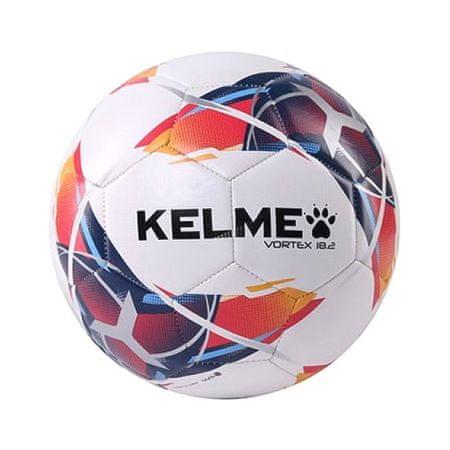 Kelme Ball ÚJ | 9886130-9423 | 4, Ball ÚJ | 9886130-9423 | 4