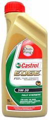 CASTROL Olej silnik EDGE 5W-30 1L (LL - TITANIUM)