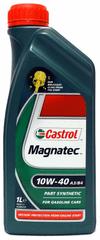 CASTROL Olej silnik magnatec 10W-40 1L A3/B4
