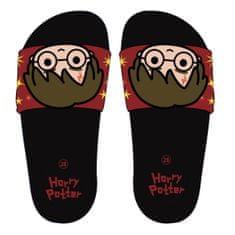 Disney gyerek papucs Harry Potter 2300004758