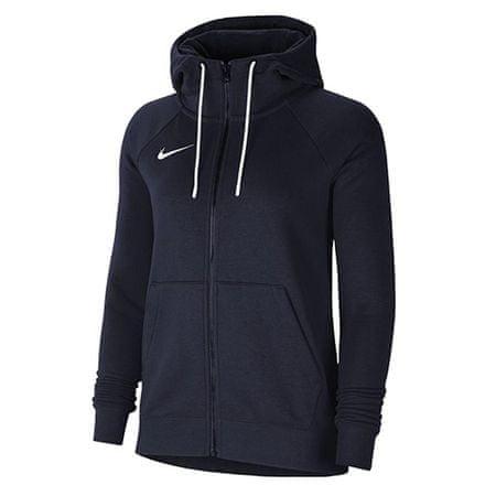Nike Park, Park | CW6955-451 | OBSIDIÁN / FEHÉR / FEHÉR | XS