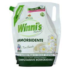 Winni´s Ammorbidente Ecoformato Fiori aviváž s vôňou kvetín - náhradná náplň 1470 ml