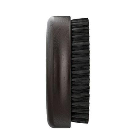 Be-Viro Körtefa szakállkefe (Beard Brush)