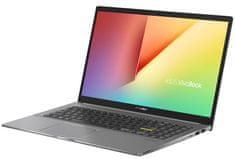 Asus VivoBook 15 K513EA-WB711T prenosnik