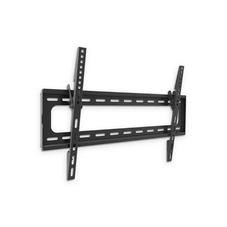 "Amiko Nosilec za LCD TV Wallmaster TILT 32""-64"""