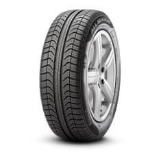Pirelli Cinturato All Season Plus guma 205/55R16 91V