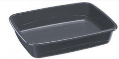 Ferplast WC Nip 20 bez okr. 54x39x12cm