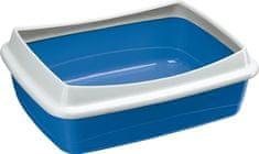 Ferplast WC Nip 20 s okr. 55x40x17 x 5cm