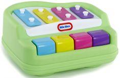 Little Tikes pianino Tap-a-Tune®