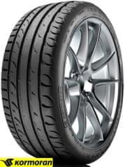Kormoran guma Ultra High Performance 205/40ZR17 84W XL