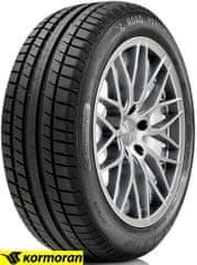 Kormoran guma Road Performance 205/55ZR16 91W