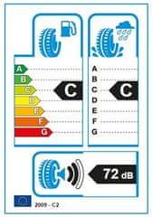 Kormoran guma Ultra High Performance 245/45ZR18 100W XL