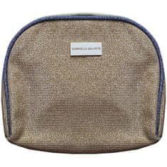 Gabriella Salvete Kozmetická taška Cosmetic Bag no. 1
