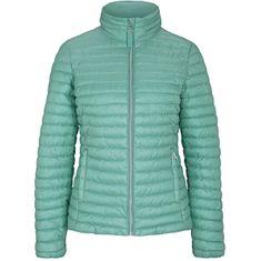 Tom Tailor Női kabát 1024131.25986