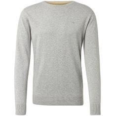 Tom Tailor Pánský svetr Regular Fit 1012819.14427