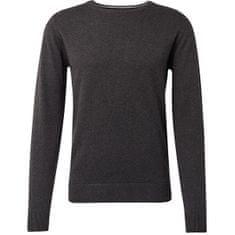Tom Tailor Pánský svetr Regular Fit 1012819.10617
