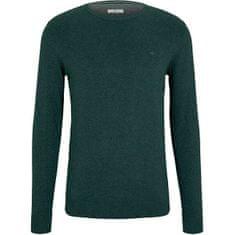 Tom Tailor Pánský svetr Regular Fit 1012819.10592