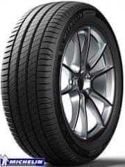 Michelin guma Primacy 4 195/65R15 91H
