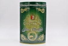 Chelton SOURSOP, sypaný čaj (100g)