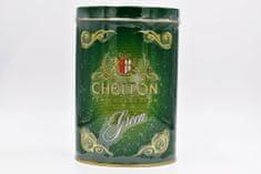 Chelton ZELENÝ ČAJ, sypaný čaj (100g)